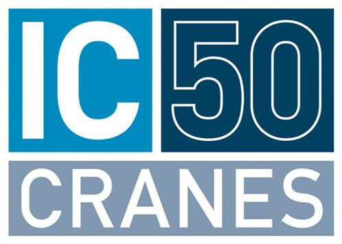 Sarens Ranks #2 in The IC50 Ranking 2017!